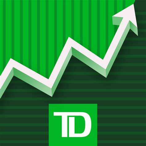 td ameritrade phone get the td ameritrade mobile aso app ranking and app