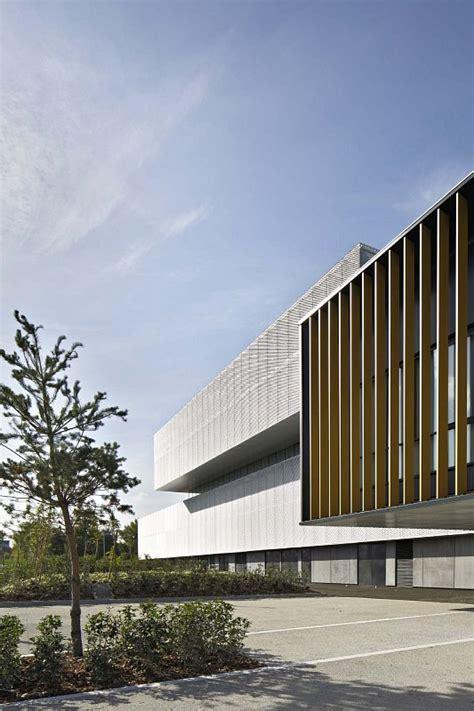 salle de sport la trocardiere 09 guillaume satre jpg guillaume satre photographe d architecture