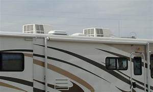 Rv Air Conditioning Troubleshooting Guide