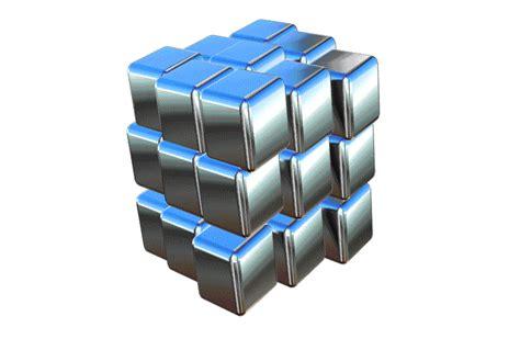 wallpaper rubix cube wallpapersafari