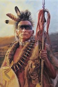 native american warriors | Tumblr