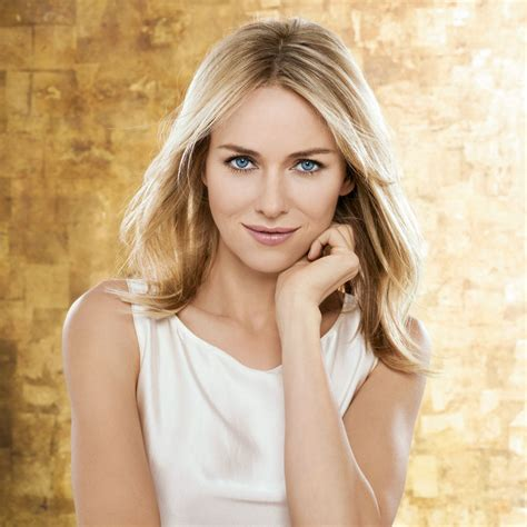 Naomi Watts Health, Fitness, Height, Weight, Bust, Waist. Retro Living Room Curtains. Living Room Furniture Pune. Paint Living Room Ideas Colors. Gothic Style Living Room. Carole King The Living Room Tour. Furniture For Small Rooms Living Room. Living Room Decoration Photos. Living Room Pendant Light Ideas