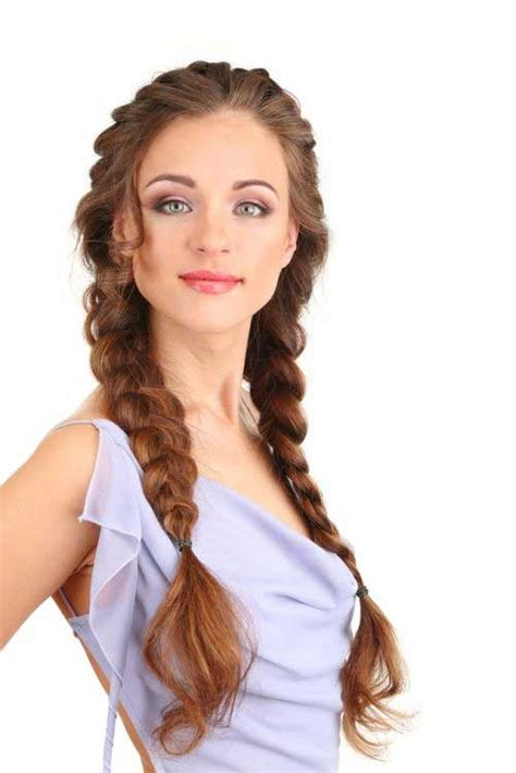 different hair styles for 50 best hairstyles for