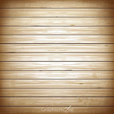 wooden board textures background design  vector file
