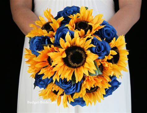 sunflower western wedding flowers wedding pinterest