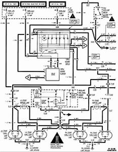 Gmc W4 Truck Fuse Diagrams : gmc wiring diagram turn signal flasher questions answers ~ A.2002-acura-tl-radio.info Haus und Dekorationen