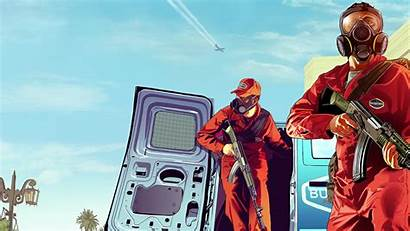 Gta Theft Grand Bugstar Wallpapers Rockstargames