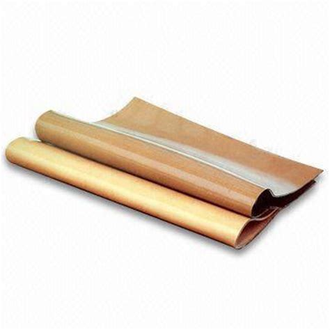 china natural rubber sheet rubber sheets china rubber footwear sheet natural rubber sheet