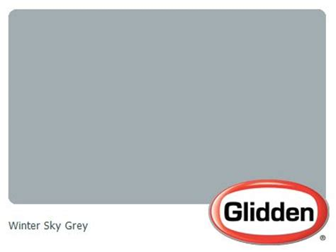 how to renew kitchen cabinets winter sky grey paint color house paint 8873