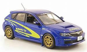 Subaru Wrx Sti Kaufen : subaru impreza wrx sti gr n rhd prasentationsmodell 2008 j ~ Kayakingforconservation.com Haus und Dekorationen