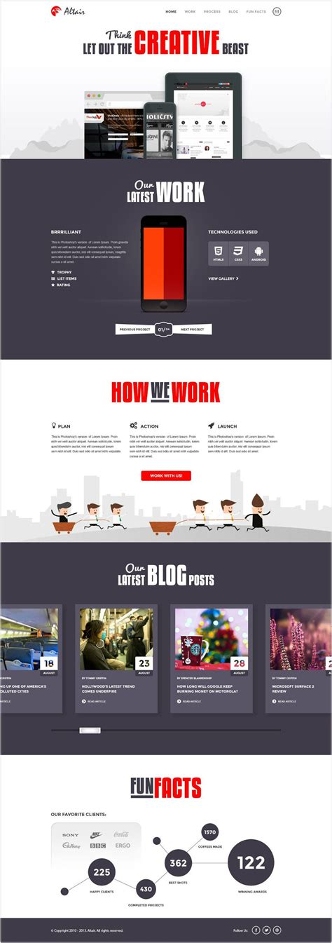 digitalisierung fuer alle design tools  web design
