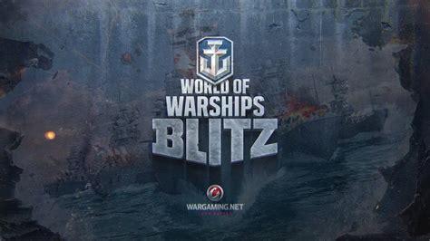 world  warships blitz review gameplay