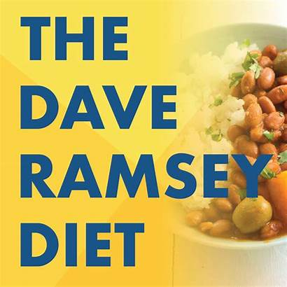 Ramsey Dave Rice Beans Daniel Recipes