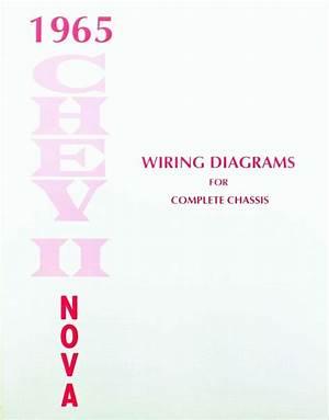 1974 Chevy Nova Wiring Diagram 41435 Antennablu It
