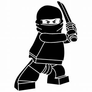 wall decal coolest ninjago wall decals ninjago wall With coolest ninjago wall decals