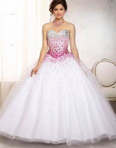 Online Buy Wholesale sweet 16 girl from China sweet 16 girl Wholesalers Aliexpress