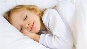 3 Filles Qui Chantent : une fillette sort du coma en entendant ses parents chanter la reine des neiges ~ Medecine-chirurgie-esthetiques.com Avis de Voitures