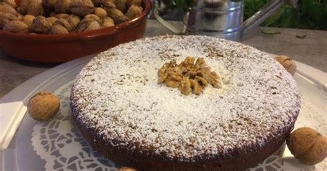 cuisine sur tf1 laurent mariotte cuisine facile et rapide gâteau au noix de laurent