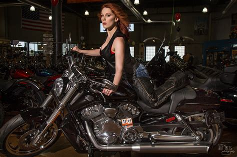 harley davidson motorcycle pixelstalknet