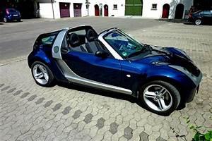 Smart Roadster Coupé : smart coupe review autos post ~ Medecine-chirurgie-esthetiques.com Avis de Voitures