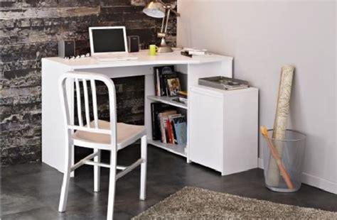 bureau 90 cm de large bureau cult 121 cm de large à 38 49