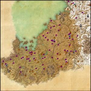 T S O - Your Elder Scrolls Online Guild!