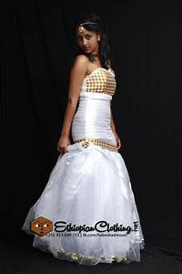 ethiopian wedding dress ethiopian clothing With ethiopian traditional dress for wedding
