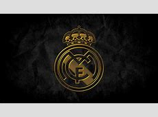 Real Madrid Wallpapers – Wallpapercraft