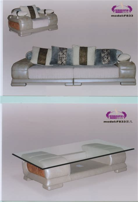 light colored coffee table 3d models over millions vectors stock photos hd
