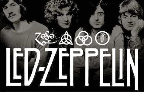 Luna Smashing Pumpkins by Led Zeppelin Memoria Psicod 233 Lica De La M 250 Sica Jordi