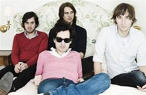 Phoenix (the band) images phoenix wallpaper and background ...