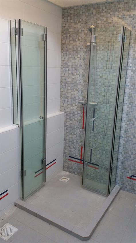 shower screens top  singapore safety window