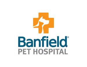banfield pet hospital sacramento sacramento a list