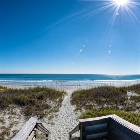 pawleys island hotels vacation rentals visit myrtle