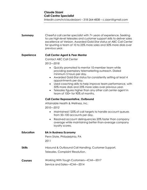 Best Resume Format In Word - Database - Letter Templates