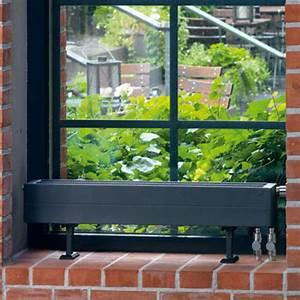 Radiateurs Plinthes Zehnder : radiateurs car n s en t le d 39 acier plinthes 87 zehnder ~ Premium-room.com Idées de Décoration