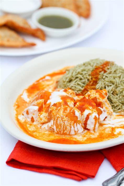 restaurant cuisine 9 gallery panjshir authentic afghan cuisine