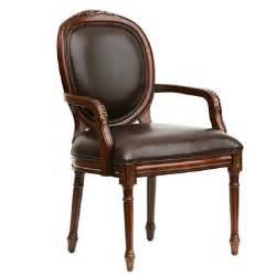 newport accent chair sam s club
