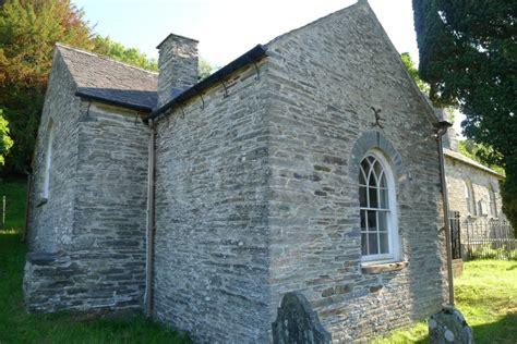 manordeifi  church pembrokeshire open daily