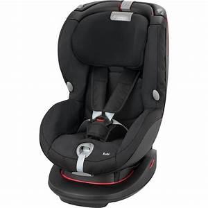 Kindersitz Maxi Cosi : maxi cosi auto kindersitz rubi xp phantom 2016 otto ~ Watch28wear.com Haus und Dekorationen