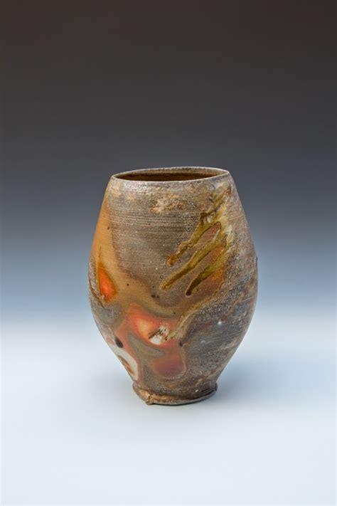 zach sierkes blog anagama construction native clays