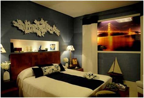 decorate bedrooms  window bedroom