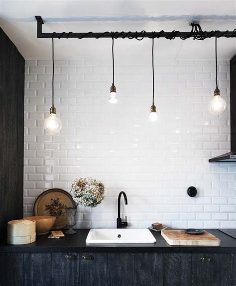 kitchen industrial lighting industrial lighting inspiration from desktop to chandeliers 1821