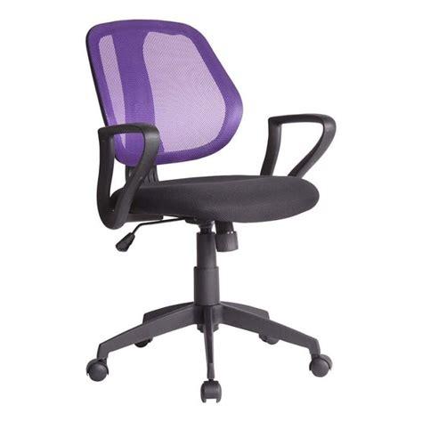 chaise de bureau design pas cher chaise de bureau cdiscount
