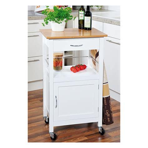 rangement cuisine conforama meuble de rangement cuisine conforama evtod