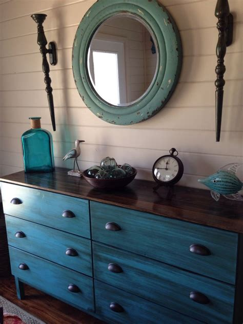 Decorating Ideas Dresser by Ikea Tarva Dresser In Home D 233 Cor 35 Cool Ideas Digsdigs