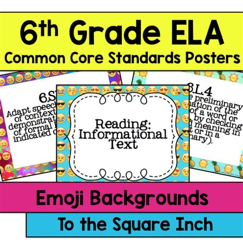 To The Square Inch Math  Teaching Resources Tes