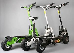 E Roller 80 Km H : forca 1200 e scooter elektro roller 39 km h black schwarz ~ Kayakingforconservation.com Haus und Dekorationen