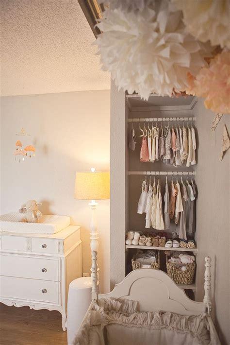 Kinderzimmer Kleiderschrank Mädchen by Kinderzimmer For Zimmer M 228 Dchen Boho