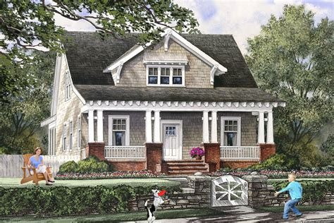 craftsman style house floor plans craftsman style house plan 4 beds 3 baths 1928 sq ft